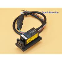 Best Type B Blue Laser Gun With Driver PCB For Noritsu QSS32 33 34 35 LPS-24 Pro Minilab wholesale