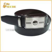 Buy cheap Classical Man Genuine Leather Belt (35-141) from wholesalers