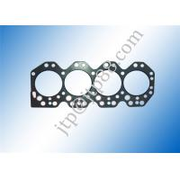 Best 2B / 3B Toyota Cylinder Head Gasket Set OEM 11115-58010 For Auto Car Spare Parts wholesale
