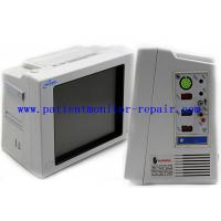 Best Good Working Condition Used Spacelabs 90369 Patient Monitor And Repair Service wholesale