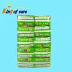 Best european adult diapers european baby diapers evy baby diapers extra care diapers factory diaper turkey wholesale
