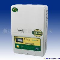 Best TSD hanging-style automatic AC voltage stabilizer wholesale