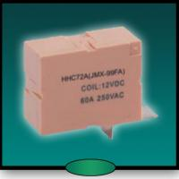 Best Magnetic Latching Relay, Latching Relay, Magnetic Relay wholesale