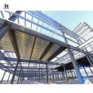 Best Prefab Steel Warehouse Buildings and Metal Warehouse Building Kits wholesale