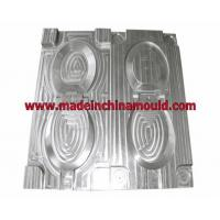 Best Plastic Injection Toilet Seat and Cover Mould Suppliers wholesale