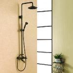 Best Antique Bathroom Shower Mixers (AF135) wholesale