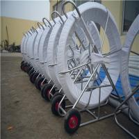 Buy cheap Best quality Fiberglass duct rodder from wholesalers