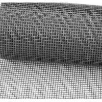 Buy cheap 2020 hot selling grey color paw proof pet screen for promotion from wholesalers