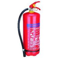 Best Dry Powder Fire Extinguisher (FY-4001) wholesale