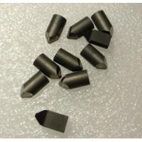 Best PCD Inserts for alloy Machining wholesale