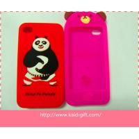 Cheap cheap mobile phone silicone case for samsung galaxy Note 4 cases for sale