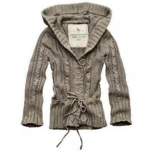 Best wholesale  Abercrombie Women Sweater wholesale