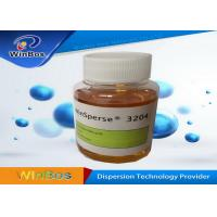 Best Butyl Acetate Solvent Paint Dispersant Reduce Grinding Time And Viscosity wholesale