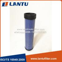Best Tractors air filter RS3930 CF52/2 A-7618 42845 P535396 AF25967 54477195 for john deere for sale wholesale