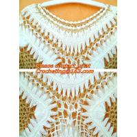 China Crocheted, Women Fashion, Winter Women Sweater Pullovers, Collapse, Cashmere Sweater Loose on sale