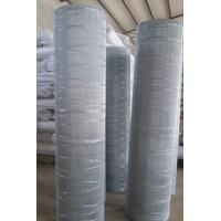 Best Electro Galv. Wire Mesh-Cut Border wholesale