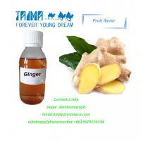 China Natural fruit flavors for e juice, PG/VG flavors, fruit flavor for E-liquid strong concentrated on sale