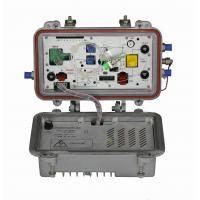 China reverse path outdoor optical receiver on sale