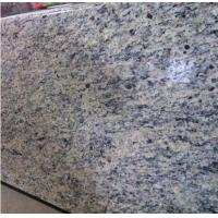 China Light Santa Cecilia Granite for Tile & Slab, Countertop on sale