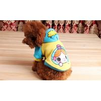 Happy New Year 2014 Dog Hoodie