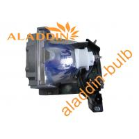 Best MITSUBISHI Projector Lamps VLT-HC910LP for MITSUBISHI projector HC1100 / HC1600 / HC3000 / HD1000 wholesale
