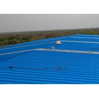 Best Galvanized steel coating structure warehouse,steel building manufacturer wholesale
