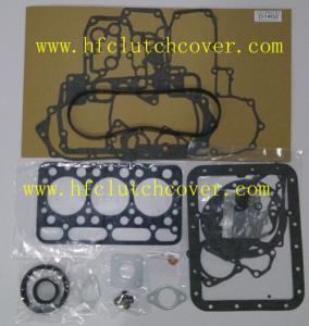 Best D1402 KUBOTA engine repair kits wholesale