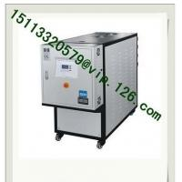 China injection mold temperature controller/High temperature high pressure water MTC For Germany on sale