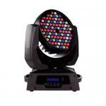 Best 36pcs led zoom moving head light wholesale