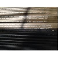 """Cheap ASTM A213 / ASME SA213 T5 Stainless Steel Seamless Pipe 1"""" 12 BWG 20FT for sale"""