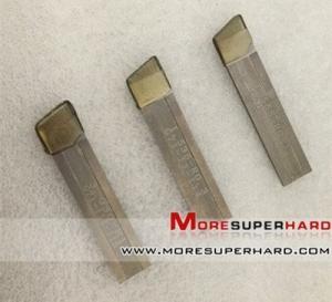 Best PCD External Grooving Tools wholesale