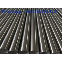 Buy cheap Anti Corrosion Welded Stainless Steel Pipe With GOST Standard 08X17H13M2 10Х17Н13М2Т product
