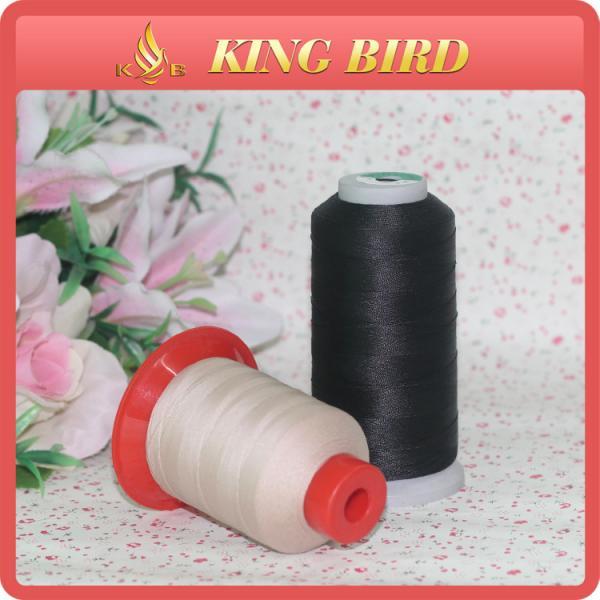 Tenacity Nylon Yarn 112