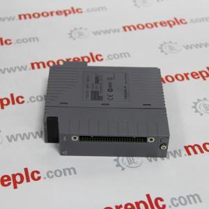 Buy cheap *High quality* F3YD32-1A | YOKOGAWA F3YD32-1A yokogawa Output module from wholesalers
