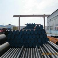 Best Chrome Plated Bars Seamless Casing Pipe Carbon Cold Finished 1045 Induction Hardened wholesale