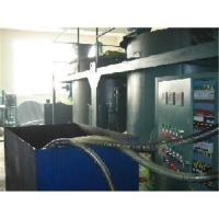 China ENgine oil recycling,oil regeneration,oil purifier on sale