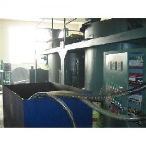Best ENgine oil recycling,oil regeneration,oil purifier wholesale