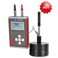 Best AJH210 Portable Hardness Tester wholesale