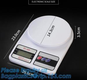 China 1kg 0.01g,0.1g electric precision balance, gold scale,electric balance digital weighing scale,Digital Weighing Scale Ele on sale
