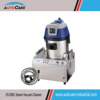 Best Electric vehicles vacuum cleaner machine/Stainless steam car washing machine for car detailing shop wholesale