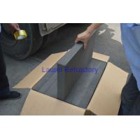 Best Fire Brick Refractory Cellular Glass Insulation With Low Density wholesale