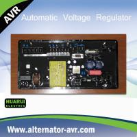 Best Marathon DVR2000EC AVR Automatic Voltage Regulator for Brushless Generator wholesale