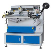 Best Silk Screen Printing Machine(JDZ-1013) wholesale