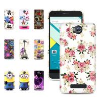 Buy cheap Custom 5.5 inch Life 8XL Blu Phone Case protective covers for cell phones product