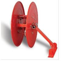 Buy cheap Hose Reel - 2 from wholesalers