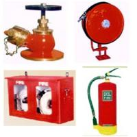 China Fire Fighting equipment/Diesel Engine/engine on sale