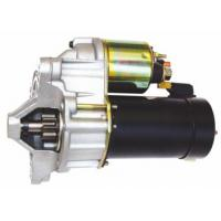Best 12V 1.1KW Voltage Car Starter Motor D6RA8 PEUGEOT:205,305,309,405 wholesale