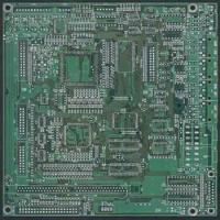 Best Double sided pcb Double Sided PCB Paper-based 2 layer pcb wholesale