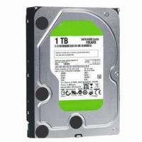 Best 3.5-inch 3TB Hard Disk Drive with SATA 2.0 Interface, 64MB Cache and 5400rpm Speed, Used for Desktop wholesale