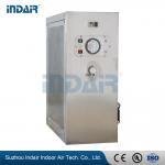 Best Compact Structure Laminar Air Flow Hood Three - Grade Adjustable Air Volume wholesale